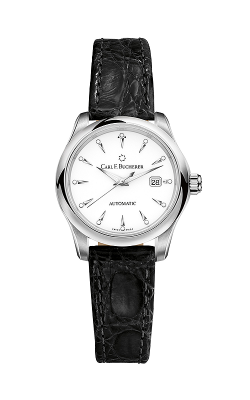 Carl F Bucherer AutoDate Watch 00.10911.08.23.01 product image