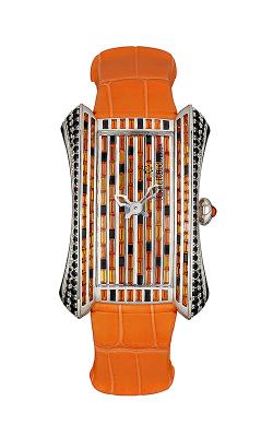 Carl F Bucherer Diva Bamboo Watch 00.10706.02.99.12 product image