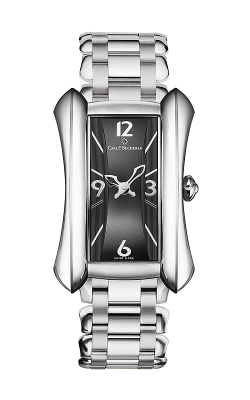 Carl F Bucherer Diva Watch 00.10705.08.36.21 product image