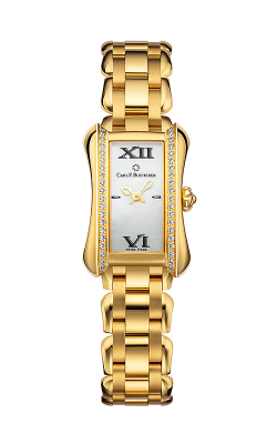 Carl F Bucherer Princess Watch 00.10703.01.71.31 product image