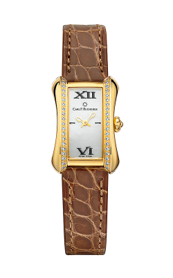 Carl F Bucherer Princess Watch 00.10703.01.71.11 product image