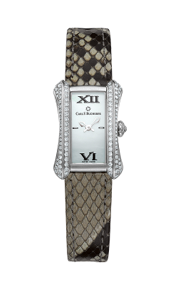 Carl F Bucherer Princess Watch 00.10703.02.71.12 product image