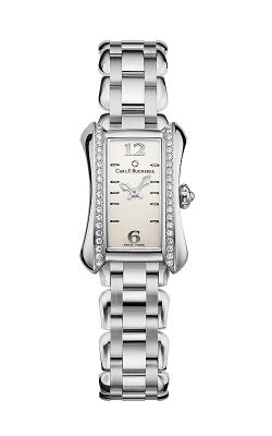 Carl F Bucherer Princess Watch 00.10703.08.16.31 product image
