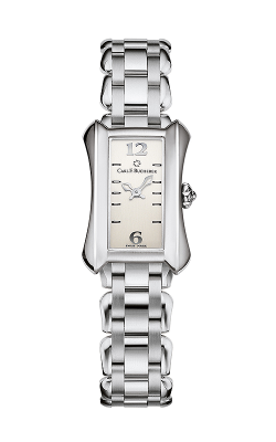 Carl F Bucherer Princess Watch 00.10703.08.16.21 product image