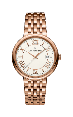 Carl F Bucherer Adamavi Watch 00.10311.03.15.21 product image