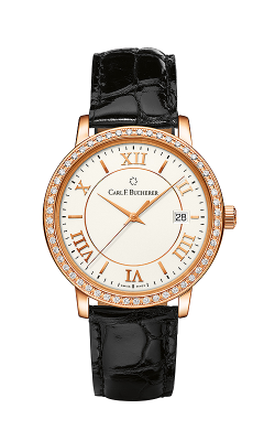 Carl F Bucherer Adamavi Watch 00.10311.03.15.11 product image