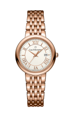 Carl F Bucherer Adamavi Watch 00.10312.03.15.21 product image