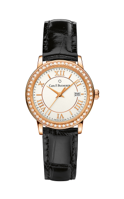 Carl F Bucherer Adamavi Watch 00.10312.03.15.11 product image
