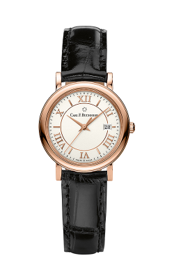 Carl F Bucherer Adamavi Watch 00.10312.03.15.01 product image
