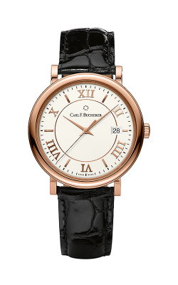 Carl F Bucherer Adamavi Watch 00.10311.03.15.01 product image