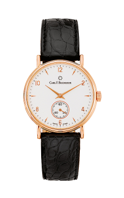 Carl F Bucherer Adamavi Watch 00.10305.03.26.01 product image