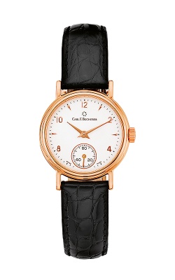 Carl F Bucherer Adamavi Watch 00.10306.03.26.01 product image