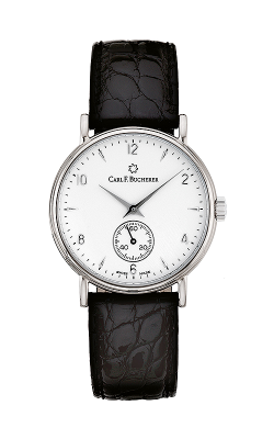 Carl F Bucherer Adamavi Watch 00.10305.02.26.01 product image
