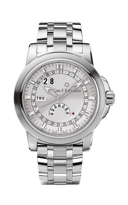 Carl F Bucherer Calendar Watch 00.10629.08.63.21 product image
