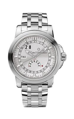 Carl F Bucherer Calendar Watch 00.10629.08.63.21 product image