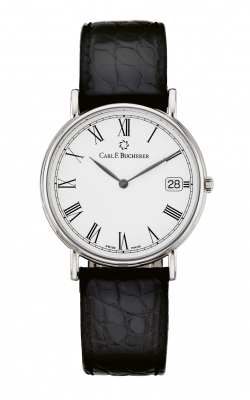 Carl F Bucherer Adamavi Watch 00-10301-02-21-01 product image