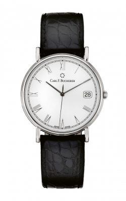 Carl F Bucherer Adamavi Watch 00-10301-02-21-02 product image