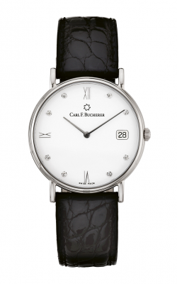 Carl F Bucherer Adamavi Watch 00-10301-02-27-01 product image