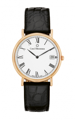 Carl F Bucherer Adamavi Watch 00-10301-03-21-01 product image