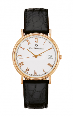 Carl F Bucherer Adamavi Watch 00-10301-03-21-02 product image