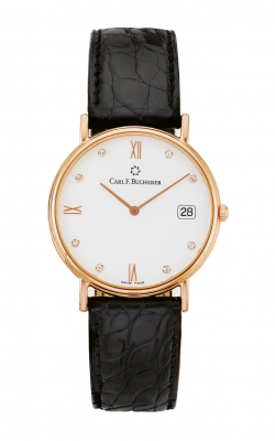 Carl F Bucherer Adamavi Watch 00-10301-03-27-01 product image