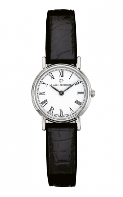 Carl F Bucherer Adamavi Watch 00-10303-02-21-01 product image