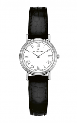 Carl F Bucherer Adamavi Watch 00-10303-02-21-02 product image
