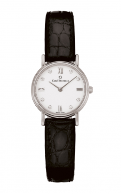 Carl F Bucherer Adamavi Watch 00-10303-02-27-01 product image