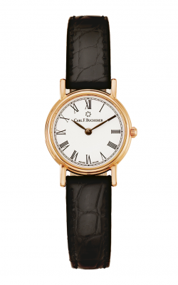 Carl F Bucherer Adamavi Watch 00-10303-03-21-01 product image