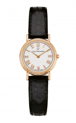Carl F Bucherer Adamavi Watch 00-10303-03-21-02 product image