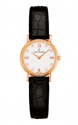 Carl F Bucherer Adamavi Watch 00-10303-03-27-01 product image