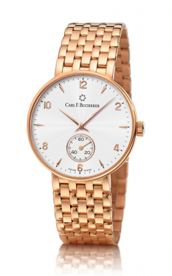 Carl F Bucherer Adamavi Watch 00-10305-03-26-21 product image