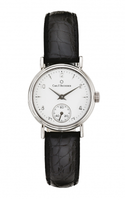 Carl F Bucherer Adamavi Watch 00-10306-02-26-01 product image