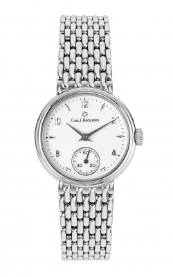 Carl F Bucherer Adamavi Watch 00-10306-02-26-21 product image