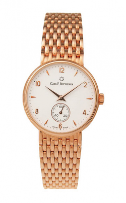 Carl F Bucherer Adamavi Watch 00-10306-03-26-21 product image