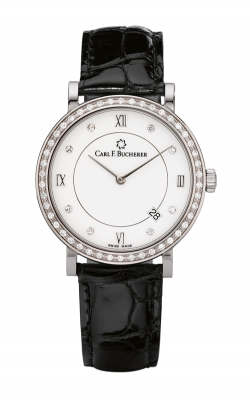 Carl F Bucherer Adamavi Watch 00-10307-02-25-11 product image
