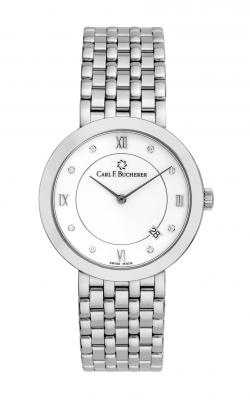 Carl F Bucherer Adamavi Watch 00-10307-02-25-21 product image
