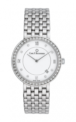 Carl F Bucherer Adamavi Watch 00-10307-02-25-31 product image