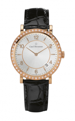 Carl F Bucherer Adamavi Watch 00-10307-03-16-11 product image