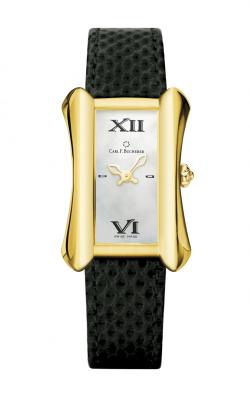 Carl F Bucherer Midi Watch 00-10701-01-71-01 product image