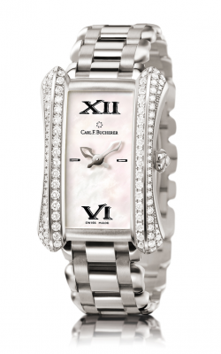 Carl F Bucherer Midi Watch 00-10701-02-71-32 product image