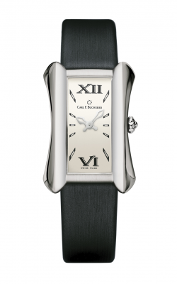 Carl F Bucherer Midi Watch 00-10701-08-15-01 product image