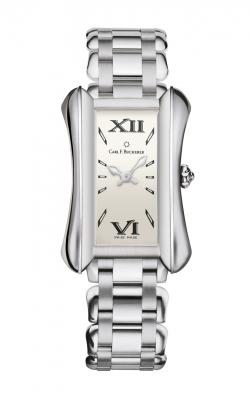 Carl F Bucherer Midi Watch 00-10701-08-15-21 product image