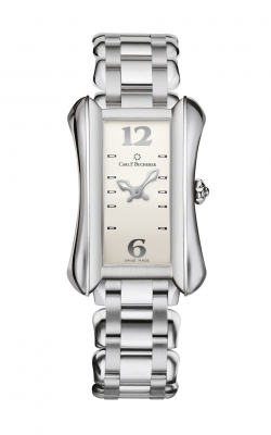 Carl F Bucherer Midi Watch 00-10701-08-16-21 product image