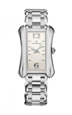 Carl F Bucherer Midi Watch 00-10701-08-16-21 product image