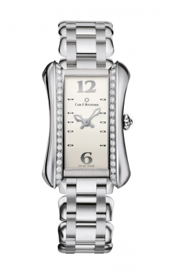 Carl F Bucherer Midi Watch 00-10701-08-16-31 product image
