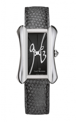 Carl F Bucherer Midi Watch 00-10701-08-32-01 product image