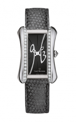 Carl F Bucherer Midi Watch 00-10701-08-32-11 product image