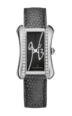 Carl F Bucherer Midi Watch 00-10701-08-32-11 product image