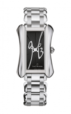 Carl F Bucherer Midi Watch 00-10701-08-32-21 product image